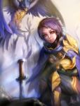 Quinn and Valor - Reminiscence by ptcrow