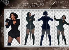 Pack png 999: Demi Lovato by MyBiebebsPhotopacks