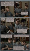 The Longest Night - page 402 by Nemper