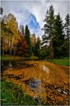 Autumn ..5.. by my-shots