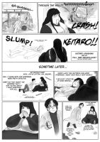Love Hina Ronin 15 Epilogue Page 5 by the-murdellicious