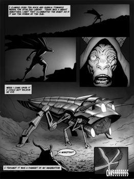 comic page 4 FINAL by MarcJosephArt