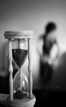 wasted time by strychnina