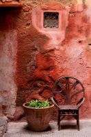 Somewhere in Marrakech by Rob1962