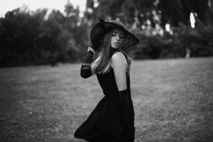 Alina by Nocturny