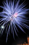Fireworks 1 by Seth890603