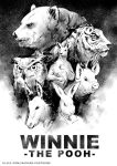 Winnie and his friends by Tohad