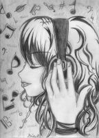 Music in me by colorful-explotion