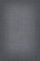 iPod Touch 4 and iPhone 4 Wall by scritperkid2
