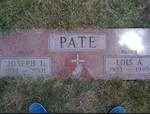 Thirteen years today since my Mom died by ComicBookChris