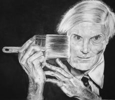 Infamous by mandy45503