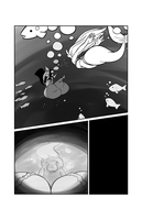 Whale of a Tail - Page 17 by Axel-Rosered