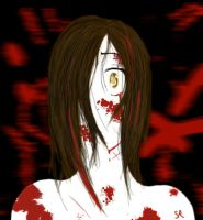 The Bloody Truth by Vocaloid-Suki