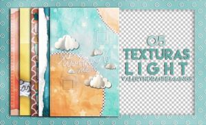 Texturas Light |Portadas Wattpad by valeryscolors
