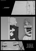 Tropic Mews Ch2 Pg15 by LovelyKouga