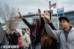 SLC to Ferguson 2 by abuseofreason