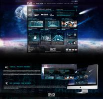 EVO Private Servers by obsid1an