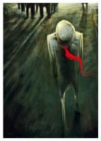 mas allA by keronetex