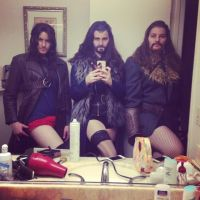 The Hobbit Cosplay   Dwarves by CosplayInABox