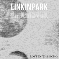 Linkin Park - Lost In The Echo (Unofficial Cover) by MXCheZ
