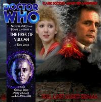 The Fires of Vulcan cover by jimg1972