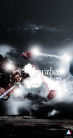 It withers and withers by KaBooZ