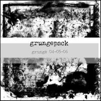 grungepack:04-05-06 by ShadyMedusa-stock