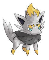 PKMNation Flynn Ref Picture by Aetherium-Aeon