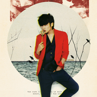 MBLAB - Lee Joon by anna06i