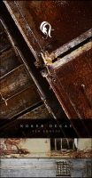 Package - Noker Decay - 3 by resurgere
