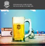Bira.FM Wallpaper Pack 07 by birafm