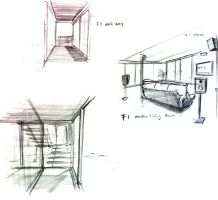 LakeHouse Design components1 by frankhong