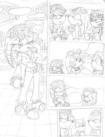 STH 139 pg redone-rough sketch by the-Rose-of-Blue