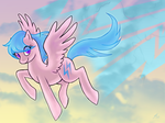 my name's firefly, what's yours? by LumosLightning