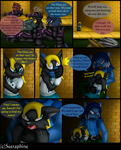 F -Pg 09 by Seeraphine