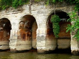 River Arches by GlassHouse-1