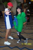 Metrocon 2010 1 by megamono