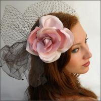 Fascinator01 by tracyholcomb