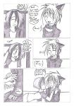 Never Alone pg.37 by Tomo-Dono