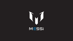 Messi, the brand by Lord-Iluvatar