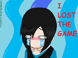 Why did I save it in JPEG D: by LilGothicPanda