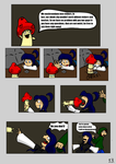 The Lunatic Adventure Page 13 by flygonfan