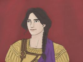 Reyna by t-t-l-sis12