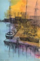 Harbour2 by DiDi-S