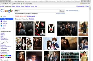 google nunca miente by heira13