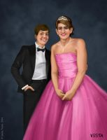 Prom Couple No.2 by Eves-Rib