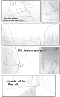 MPST page 5 by Klaudy-na