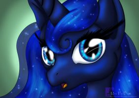 Princess Luna by nova-fire-dragon