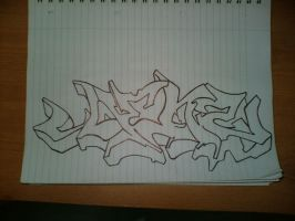 """denz3 by prox3h"