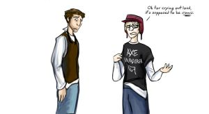 Hipsterkov 3 by theTieDyeCloak